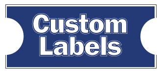 CustomLabelssmall