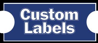CustomLabelssmall