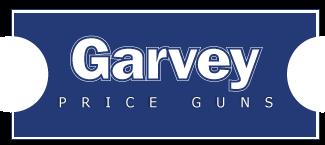 Garveysmall
